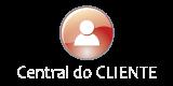 Central do Cliente